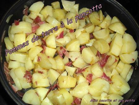 pommes_de_terre___la_pancetta1