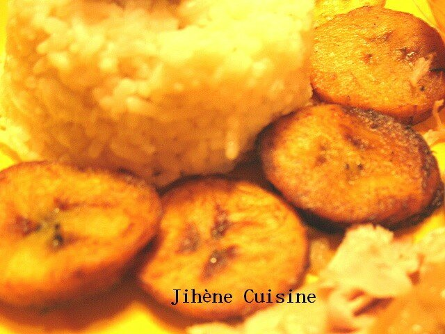 Images frompo for Abidjan net cuisine africaine