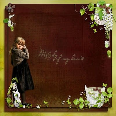 Melody_of_my_heart