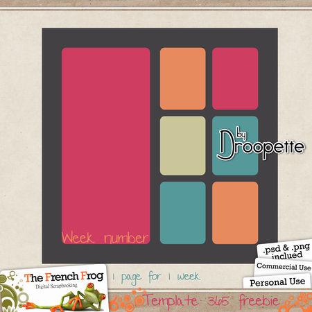 Freebies de Droopette - Page 2 42387945_p