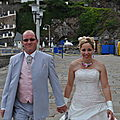 notre mariage myriam et yannick courtel 13.08.2011
