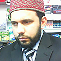 Un musulman assassiné pour avoir publié ses <b>voeux</b> de Pâques pour les chrétiens ...