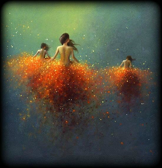 Jimmy Lawlor,2
