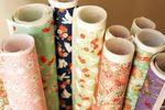 Papiers_japonais