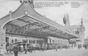 expo-liege-1905-waggons-resto--1024x768-