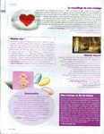 ARTICLE_MARI_E_MAG_07_72_PX_