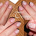 Quelques photos de <b>nail</b> <b>art</b>