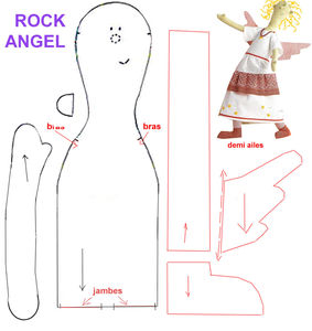 rock_angel