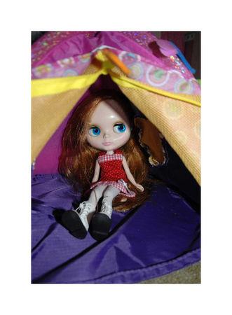 Mobilier en Tissu GROOVY-GIRL pour poupée 30cm 48930041_p