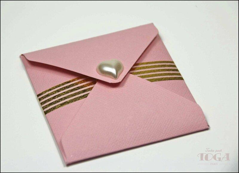 _Mini enveloppe Save the date PPK Mariage - DT Tacha 1p