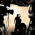 Erik.N. Partie 3. Début du tournage. Wegwood,Mills. Un film sur Nijinsky...