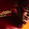 Wenworth Miller dans The Flash