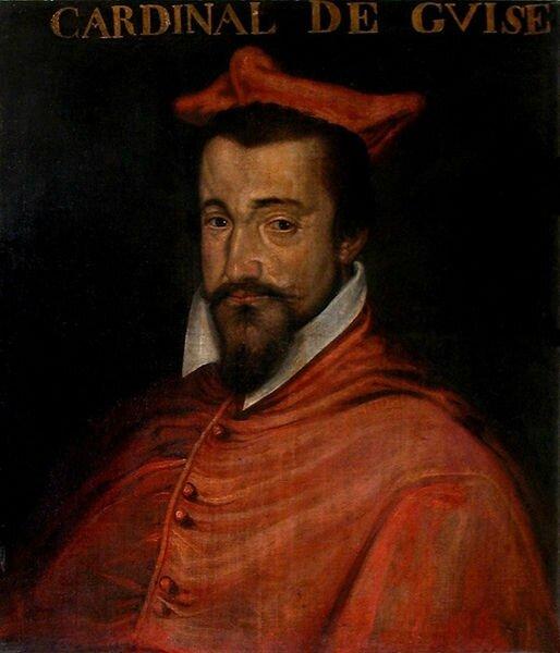 514px-Guise-Louis-cardinal