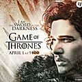 Game of Th