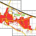 Géographe - Cartographe - Infographiste