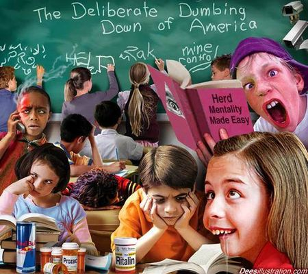 Dumbing_20down_20of_20america
