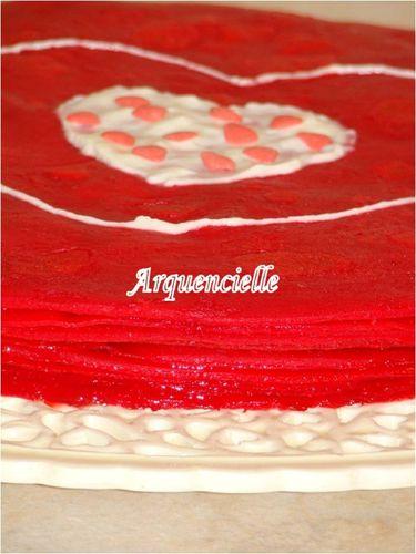 Février 2010 : Autour de la couleur rouge 49287532_m