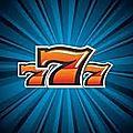 LE BAIN DES 777 OUVRE LES PORTES DU BONHEURLE BAIN DES 777 OUVRE LES PORTES DU <b>BONHEUR</b>
