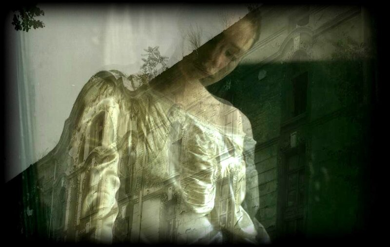 Katia Chausheva Photography10,