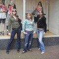 Excursion de Helmond