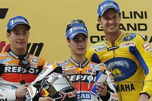 hayden_pedrosa_edwards_podium