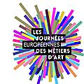 5 et 6 avril 2014 JOURNEES DES METIERS D'ART
