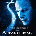 APPARITIONS - 7/10