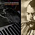 Nouveau Jazz Libre du Québec : En direct du Suoni per il popolo (Bronze Age, 2014)