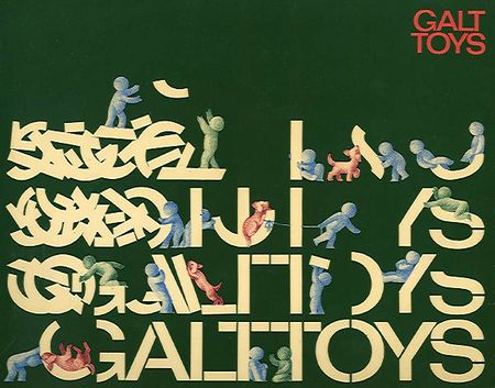 Cover_of_Galt_Toys_catalogue_ken_garland
