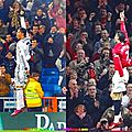 CR7 CR9 Cristiano Ronaldo Real madrid <b>Manchester</b> <b>United</b>
