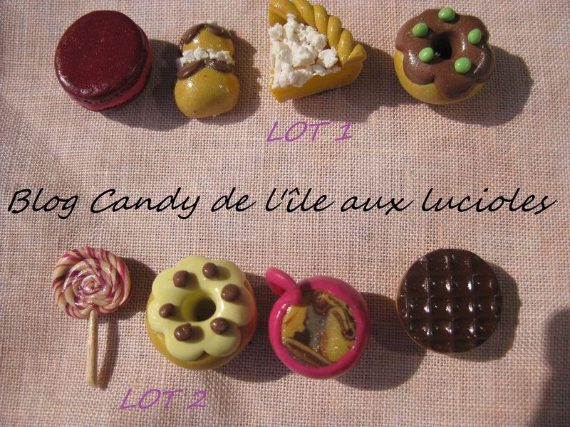 http://storage.canalblog.com/17/26/184057/63909066.jpg
