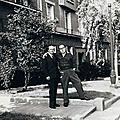 Hermete - 14 Août 1967