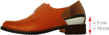 shoe_cut_eu