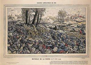 1007629-Bataille_de_la_Marne