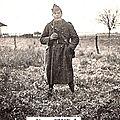 Mémoires d'un prisonnier de guerre (1940-1942)