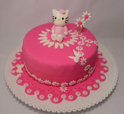 Joyeux anniversaire Bonbon Rose 55200320