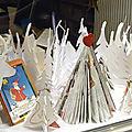 Bibliothèque pour tous de sainghin-en-mélantois