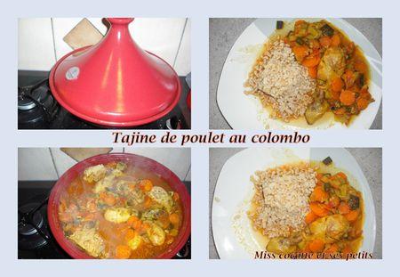 tajine_de_poulet_au_colocmbo