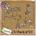 boudinette_pack21_pv_18a1123