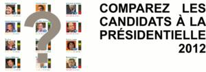 presidentielle_2012