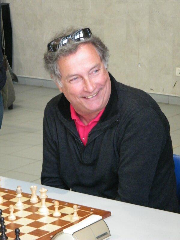 Tournoi des Fous 2013 (20)