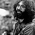 Jerry Garcia Band - <b>Tangled</b> Up in Blue