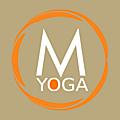 M YOGA Massage & Yoga 06 60 88 47 60