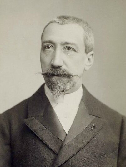Anatole_France_young_years