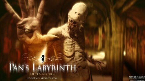 pans_labyrinth_wallpaper_1_800
