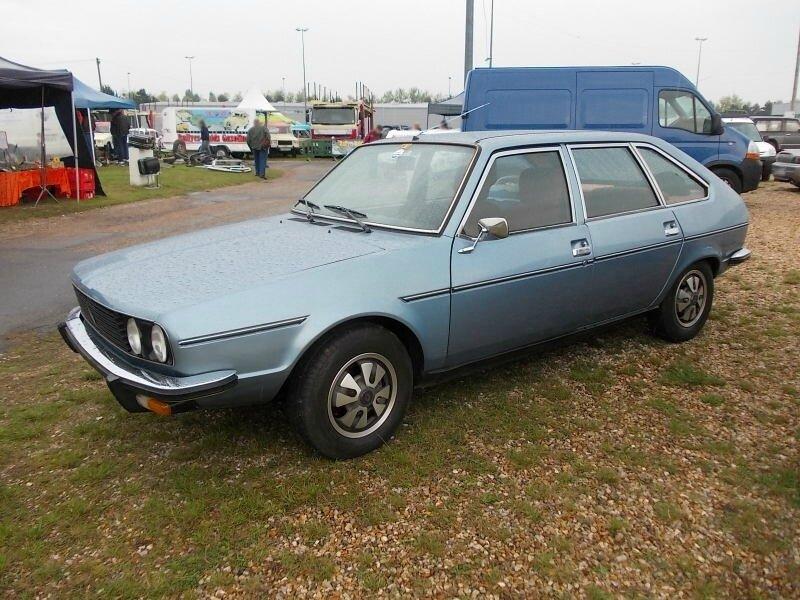 Renault30TSav2