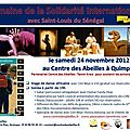 SSI 2012 (