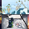 JVD Game Geek