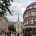 <b>Amiens</b>