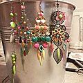 bijoux by pépète